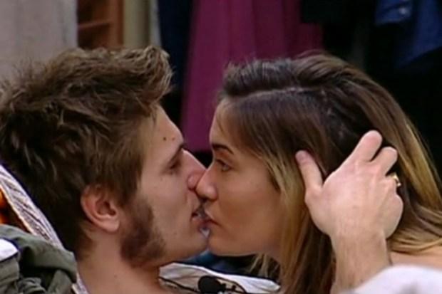 Armando e Caterina: è vero amore?