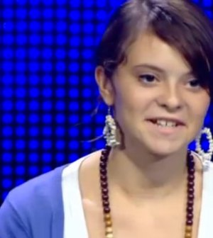 foto-Francesca-Michielini-X-Factor-5