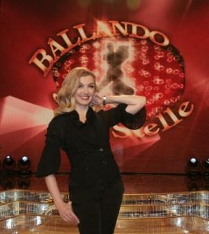 Il-cast-di-Ballando-con-le-stelle-2012