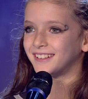 Italias-Got-Talent-3-Syria-Luongo