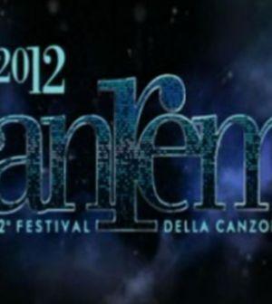 festival-sanremo-2012