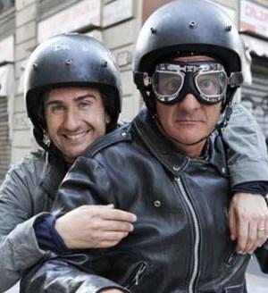 Alessandro-Siani-Claudio-Bisio-Benvenuti-al-nord