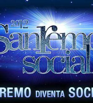 festival_2012_social