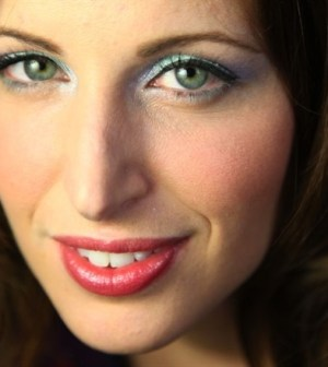foto-clio-makeup