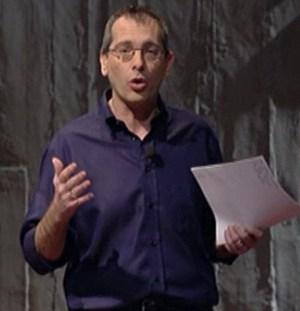 Corrado Formigli