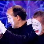 teatrallegri-italias-got-talent-foto7