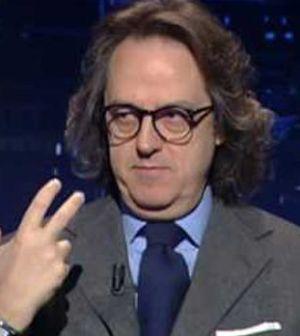 Gigi-Marzullo-Dopofestival-Sanremo2012