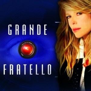Grande_Fratello_12
