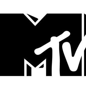 MTV.IT-logo