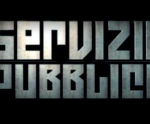 Servizio-Pubblico-Logo