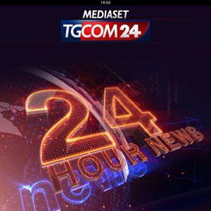 TGCOM-24-HD