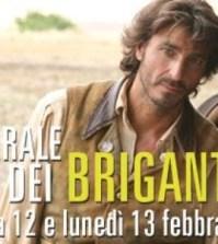 Foto Il generale dei Briganti