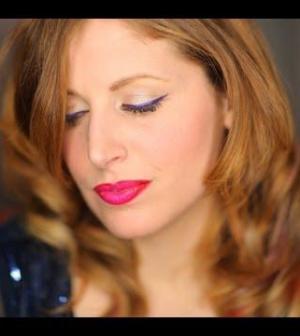 Clio Make up