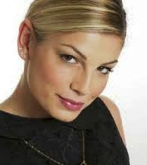 emma marrone-sanremo-2012