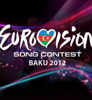 Eurofestival 2012 Baku