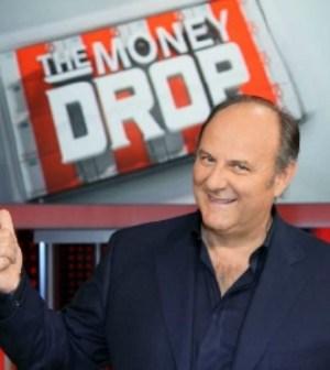 The Money Drop