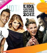Kids-choice-awards-amoroso-emma-tiziano-ferro-carta