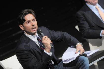 Mediaset perde arbitrato sky mondiali 2012