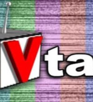 Foto Tvtalk logo
