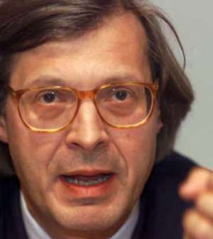 vittorio_sgarbi_medium
