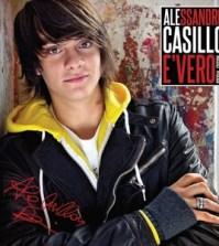18717841_alessandro-casillo-vero-special-edition-dal-16-marzo-in-edicola-0