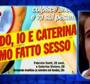 Armando-e-Caterina-GF12