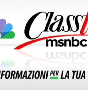 ClassTvMsnbc