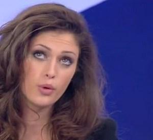 Emiliana non si ripresenterà da Francesco Monte