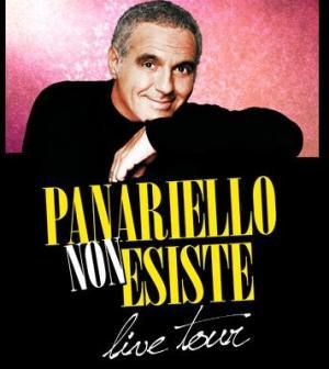 Giorgio-Panariello-Panariello-non-esiste