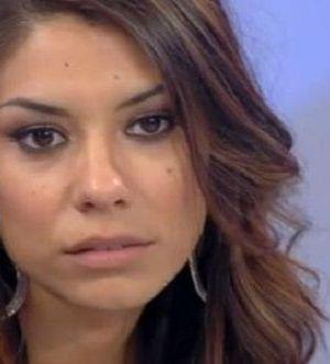 Pamela Pierini dimentica Francesco Monte con un toy boy