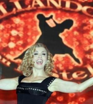 ballando-con-te-milly-carlucci-anticipazioni