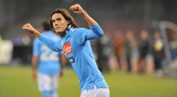 Napoli-Siena a 5 milioni