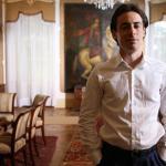 Elio Germano in Faccia d'angelo su Sky Cinema 1