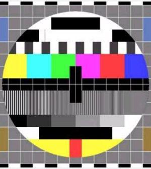 foto-Ascolti-tv