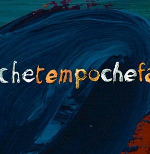 logo_che_tempo_che_fa