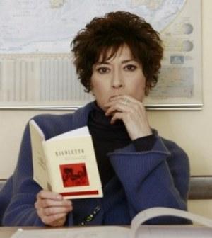 Camilla Baudino Provaci ancora prof 4