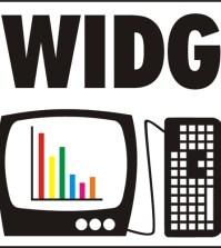 widg2