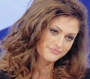 Emiliana-Carli-Uomini-e-donne