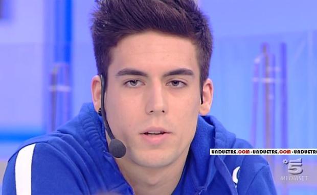 Jonathan Gerlo