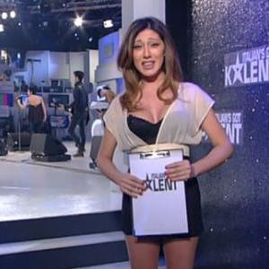 Virgina-Raffaele-Belen