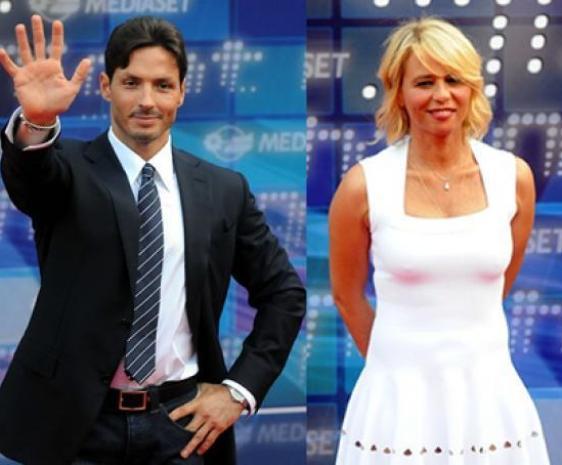 Maria De Filippi lascia Mediaset e passa a Sky?