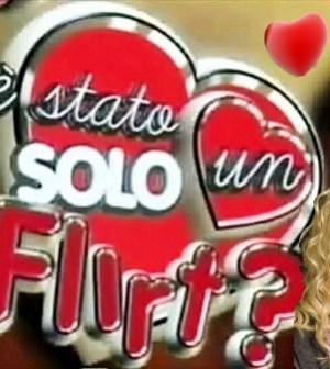 foto-è-stato-solo-un-flirt