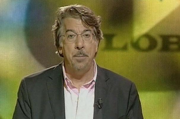 Marco Columbro presto su Vero tv