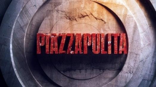 Piazzapulita 19 aprile: lo scandalo Lega Nord e la vicenda Lavitola