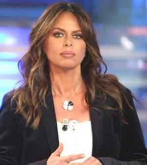 Paola-Perego-L'Una e l'altra
