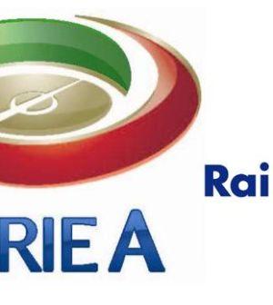 Serie-A-Rai