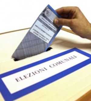 2012, l'Italia al voto