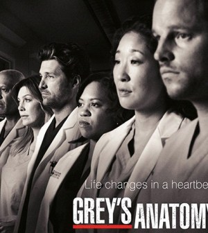 greys-anatomy-poster-season-8