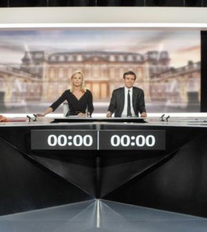 hollande-sarkozy-duello-tv