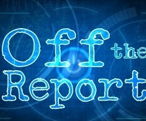 off-the-report